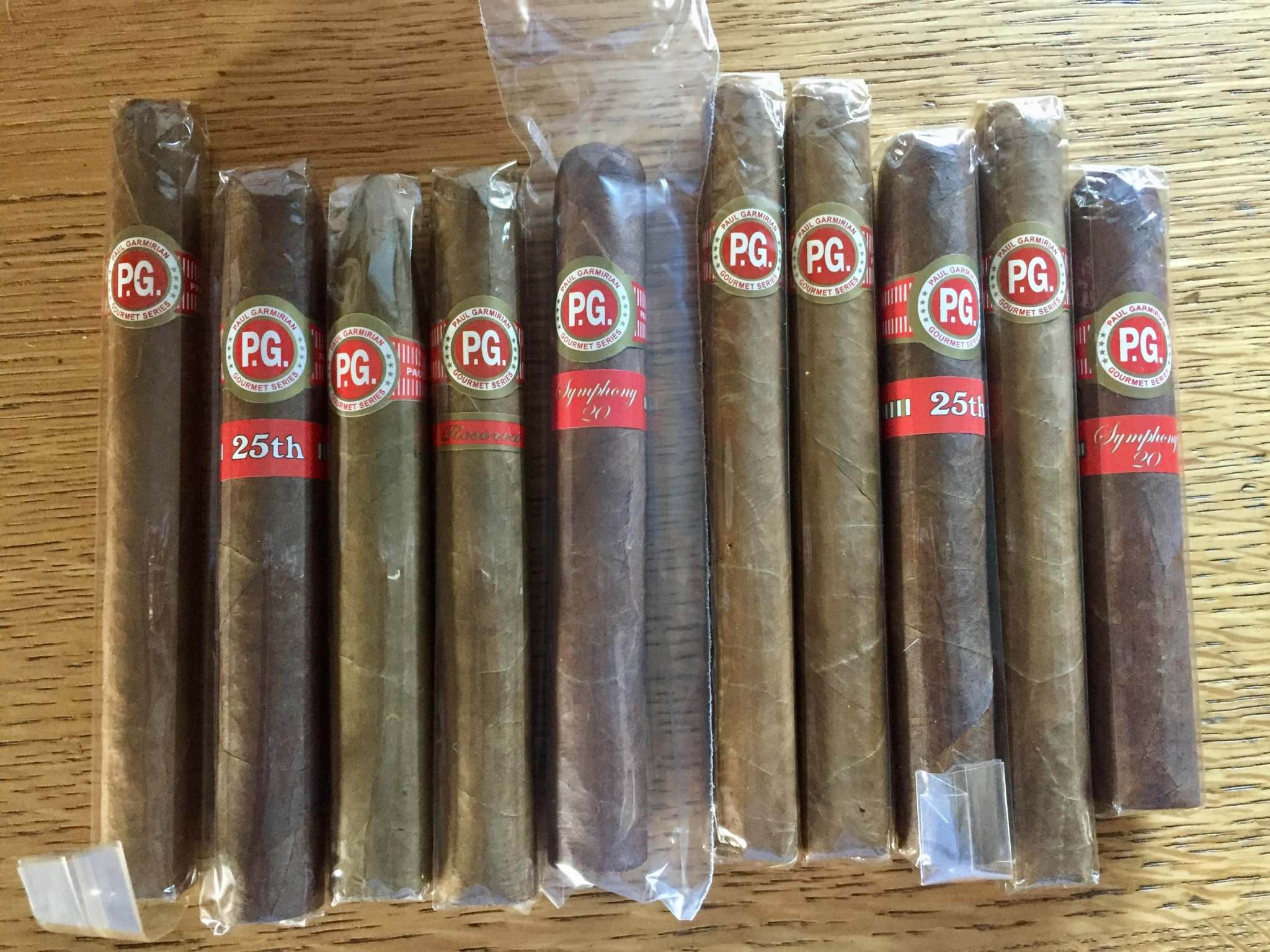 What's Your Latest Non-Cuban Purchase? II-00ed5fd9-6f3a-4e2d-a38a-71bbe00afb1a.jpg