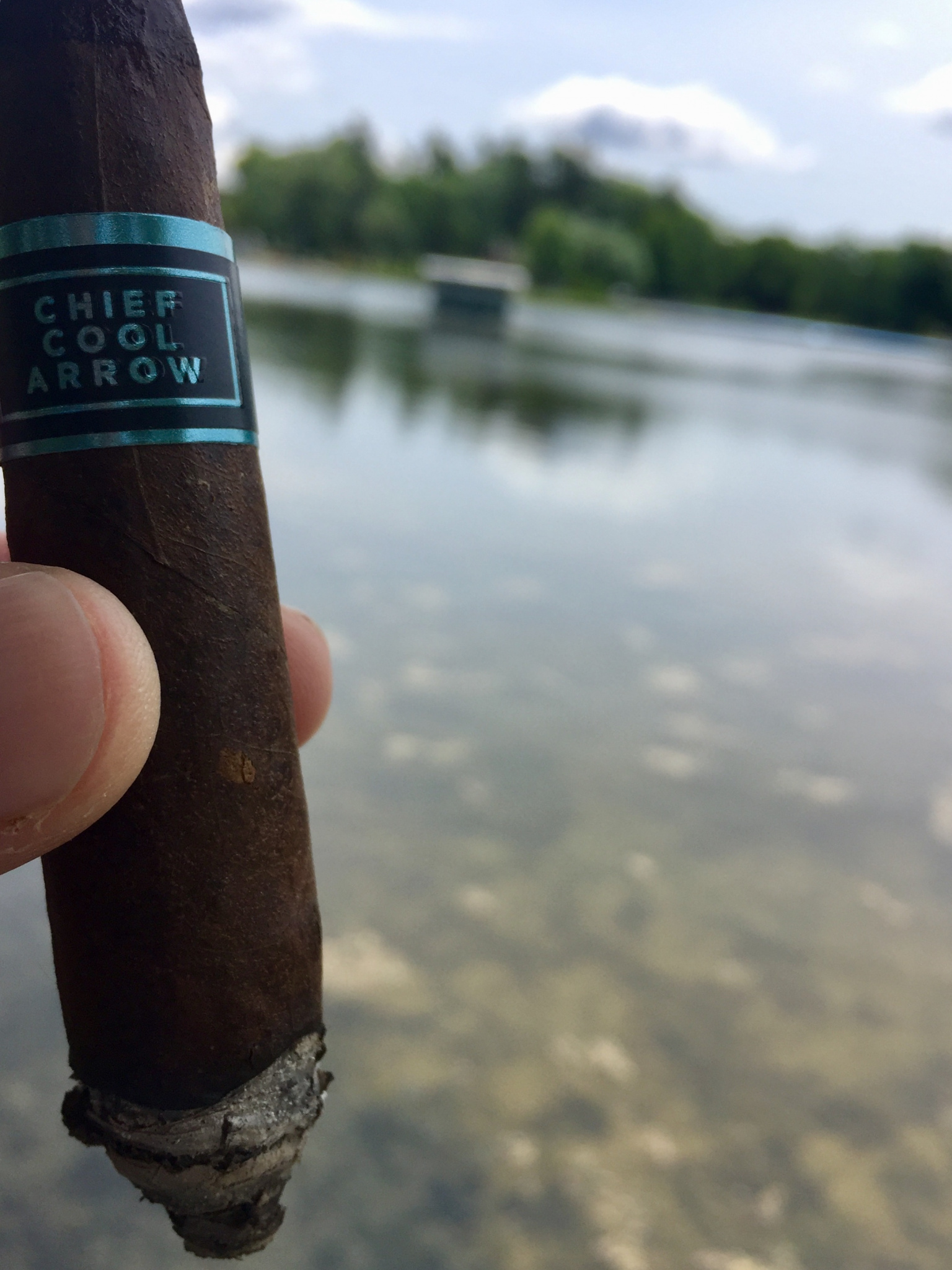 What Did You Smoke Today?  (Non-Habanos)-1f1c953f-2077-4d3d-b307-7918f25ef22e.jpg