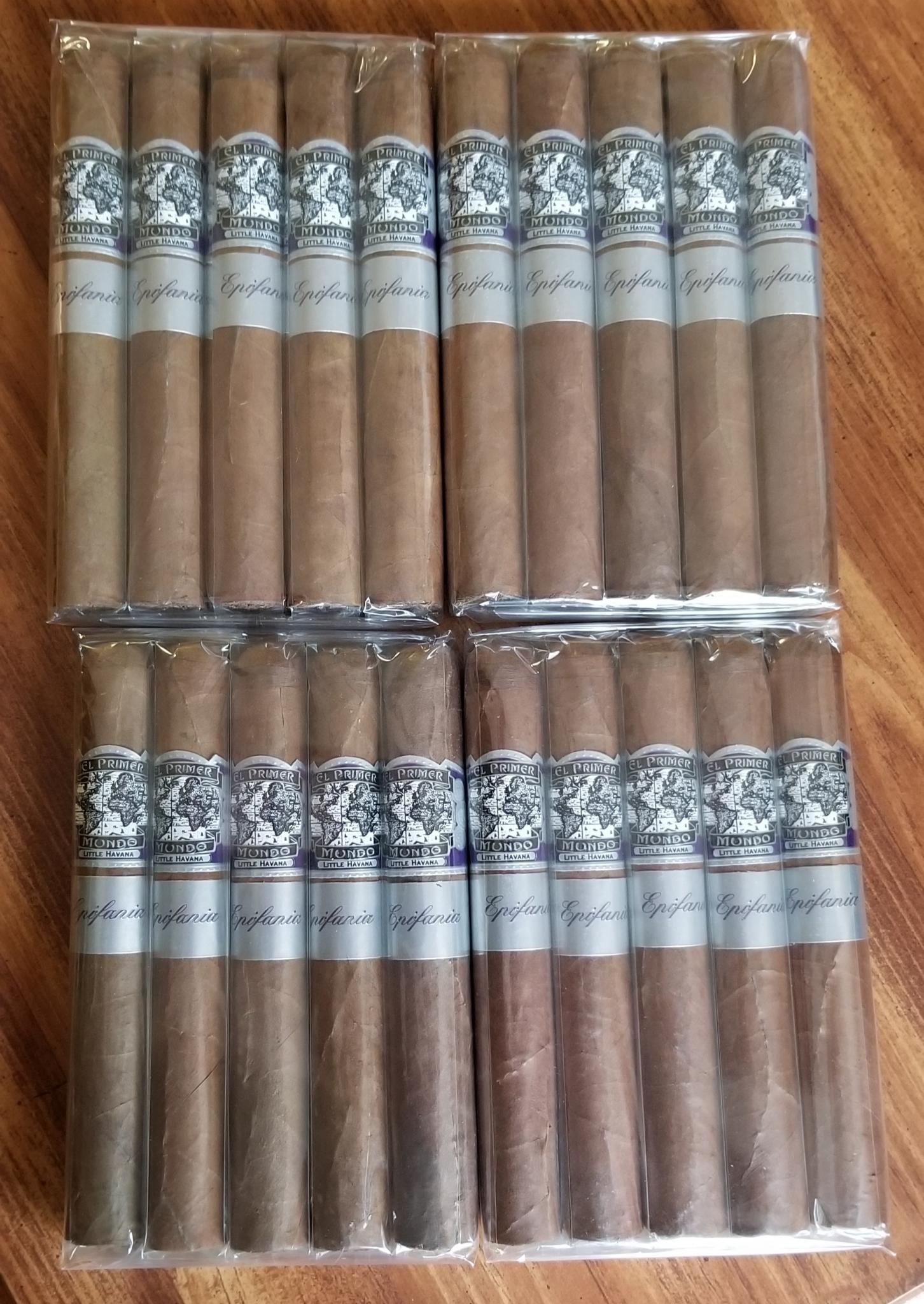 What's Your Latest Non-Cuban Purchase? II-20190630_153757_1561938577001.jpg