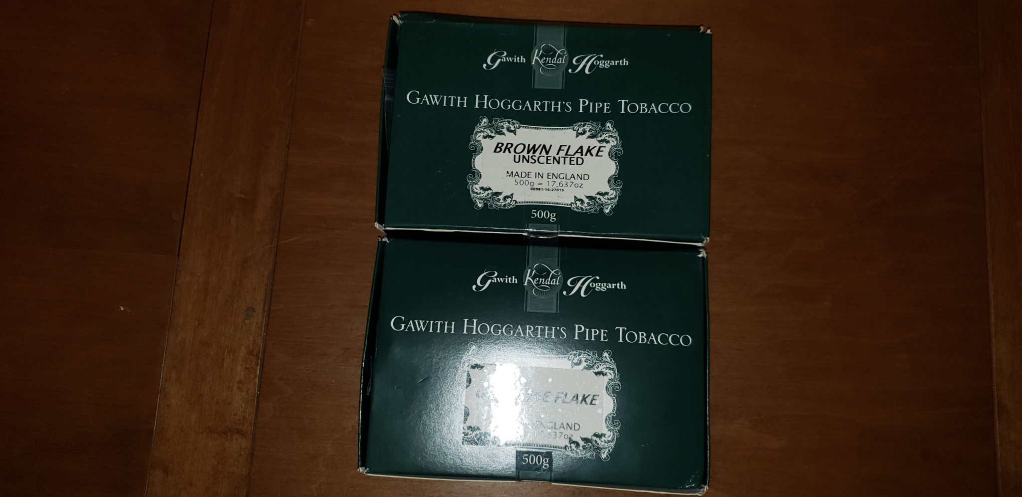Whats your latest pipe purchase?-2a679075-14b8-43d1-af3e-b1f16c0fe675.jpg