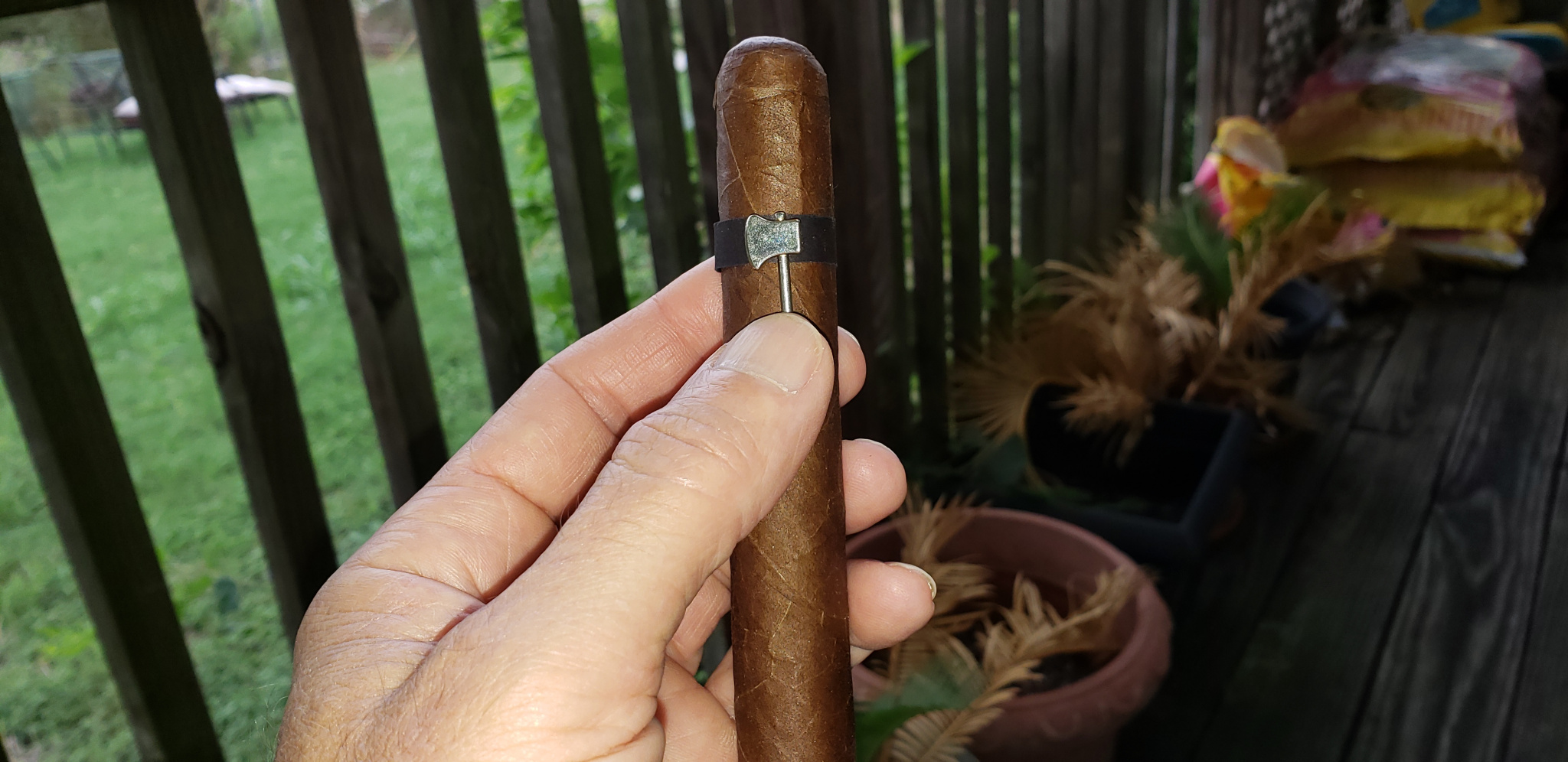 What Did You Smoke Today?  (Non-Habanos)-31a4bbdf-c63c-43a3-a493-c2d1560875b6.jpg