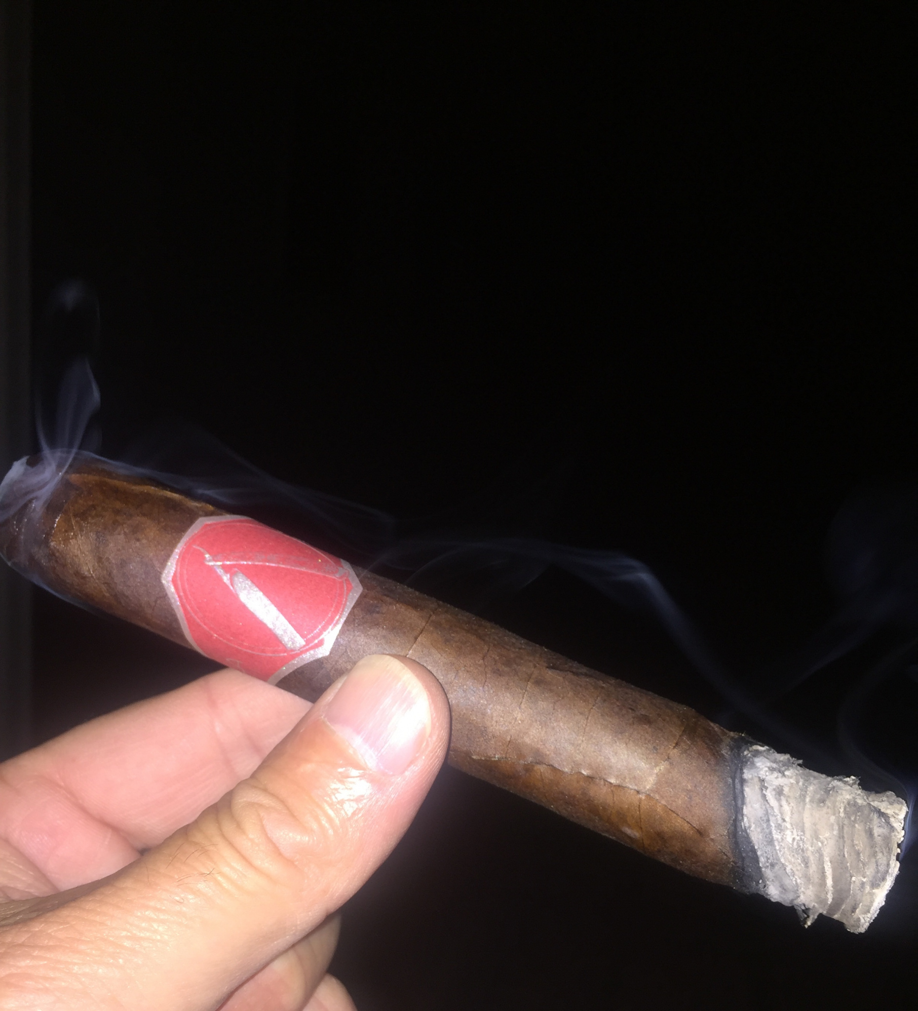 What Did You Smoke Today?  (Non-Habanos)-a9593f7a-443f-4029-8308-53fc81321539.jpg