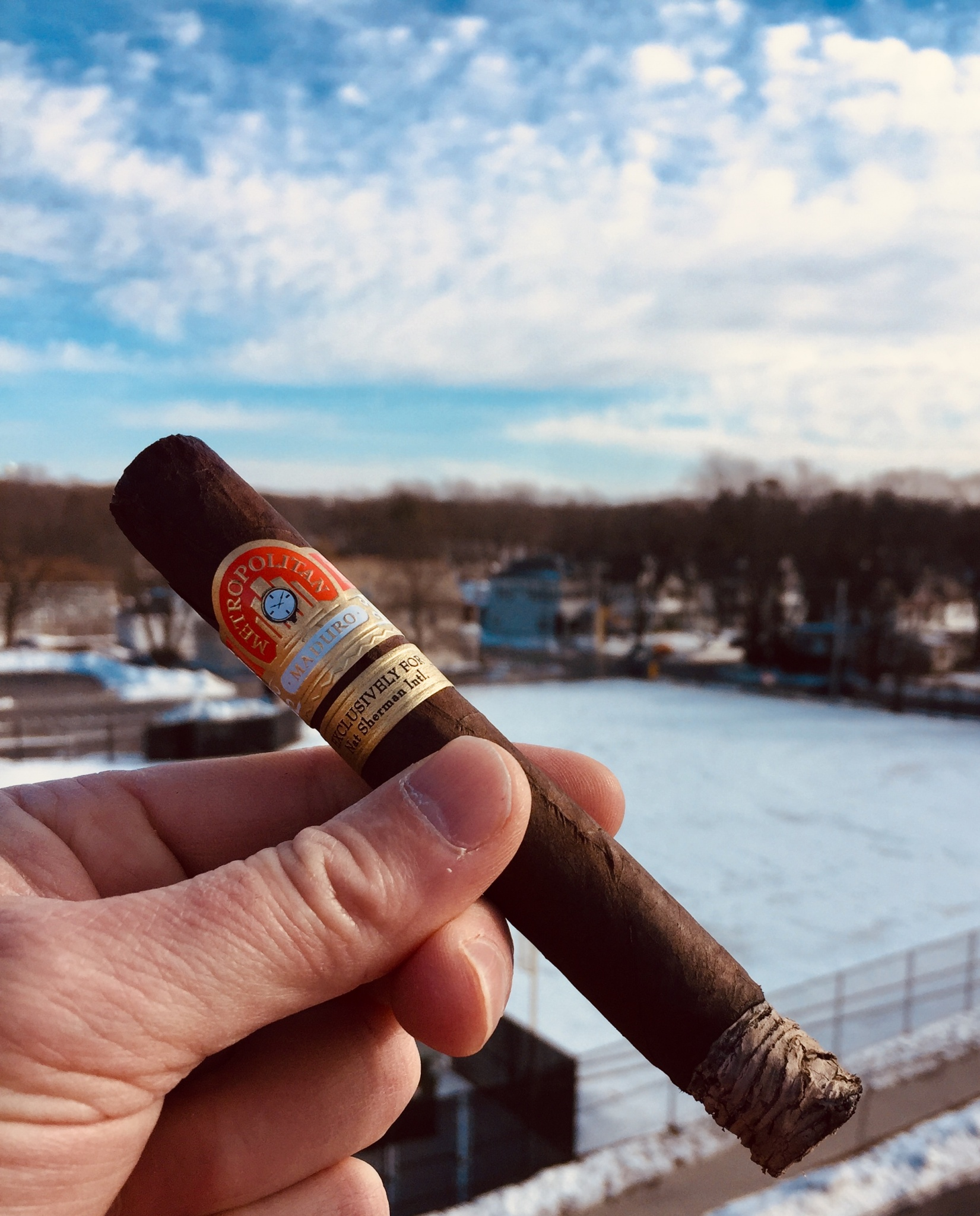 What Did You Smoke Today?  (Non-Habanos)-ae5fdf6b-1fd1-490d-add0-033579e65780.jpg