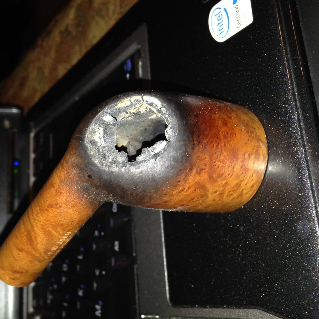 Whats your latest pipe purchase?-f0net60i50csr3z.large.jpg