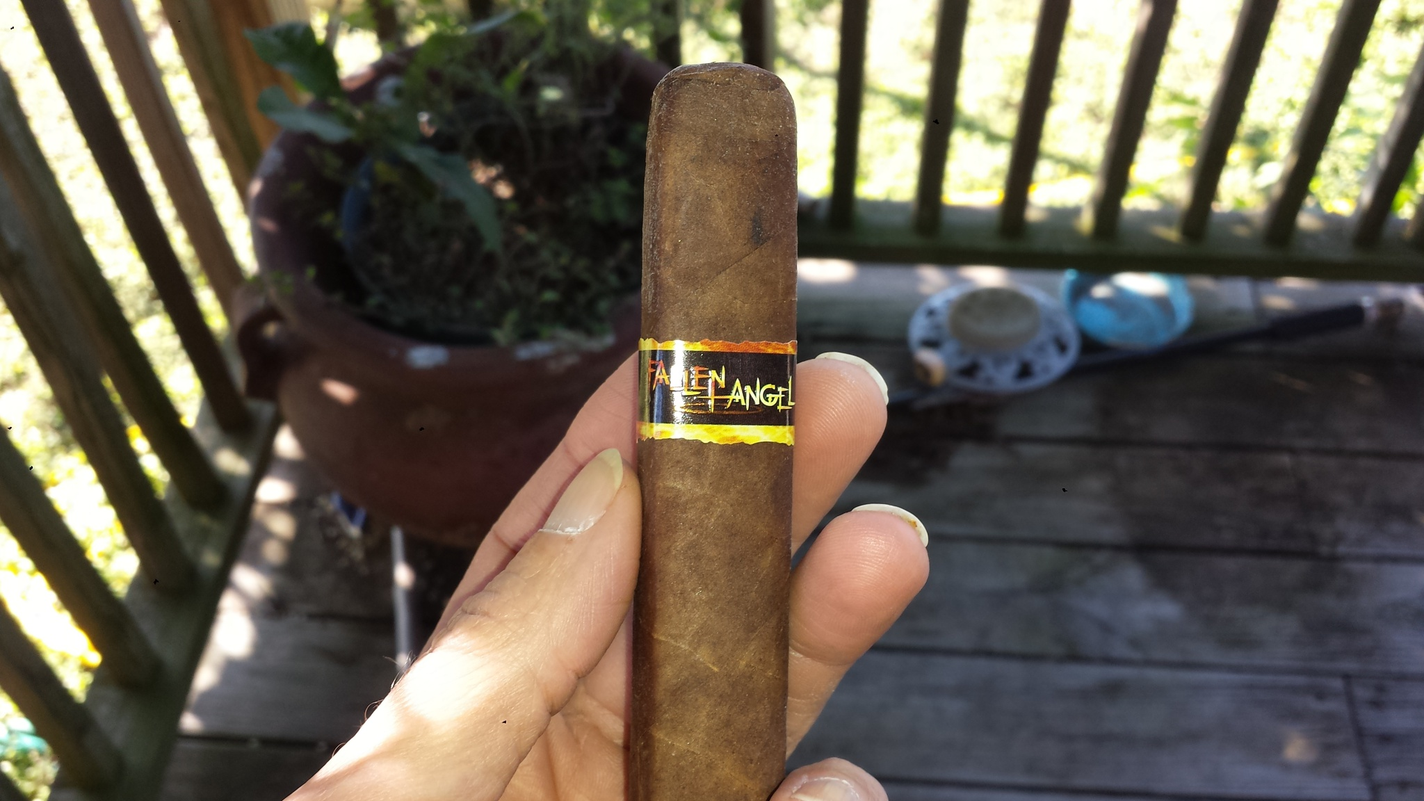 What Did You Smoke Today?  (Non-Habanos)-fb4cf337-a1fd-47b2-ae80-92760f9f776a.jpg