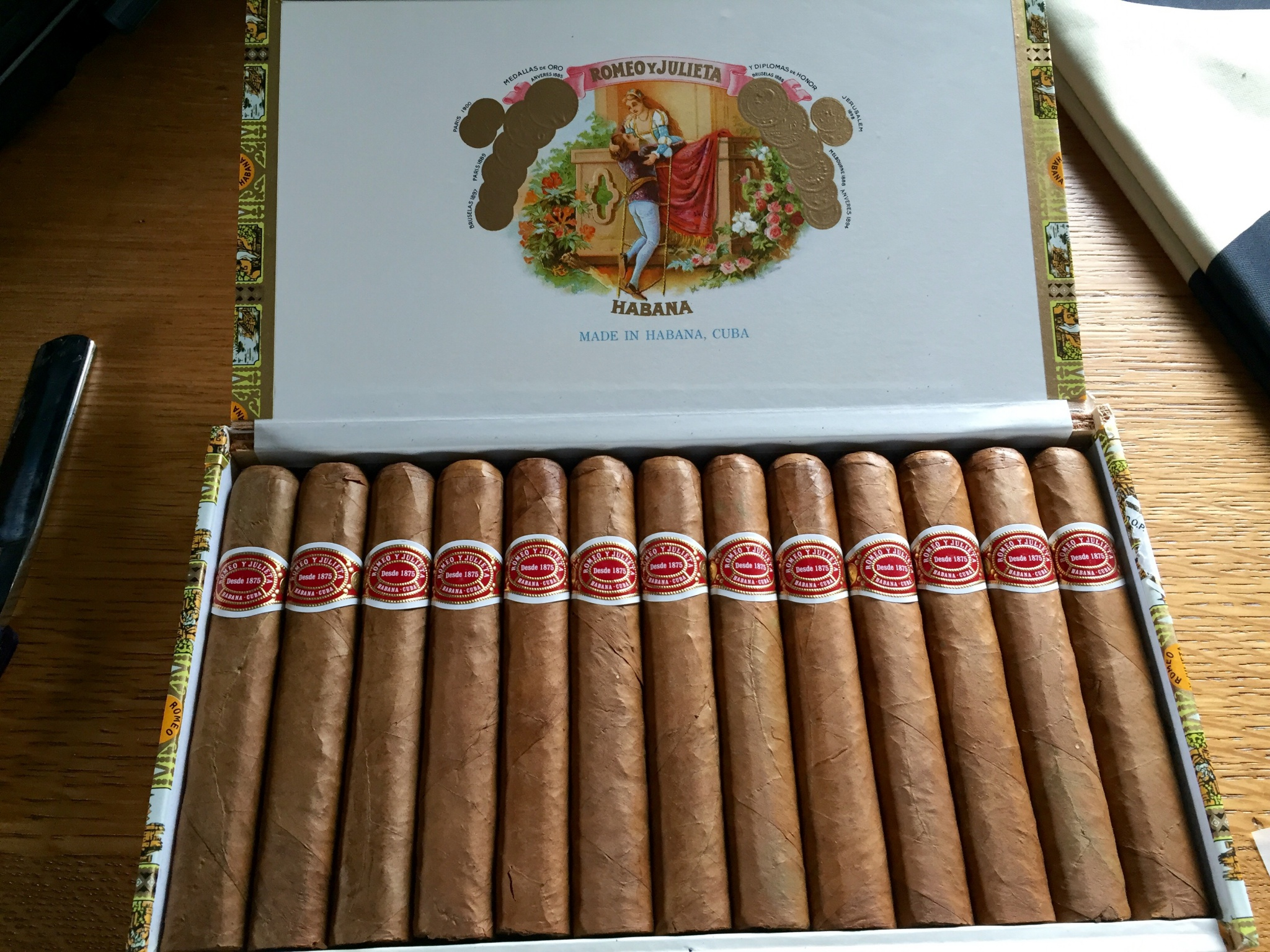 What's your latest Cuban Cigar purchase?-image.jpg