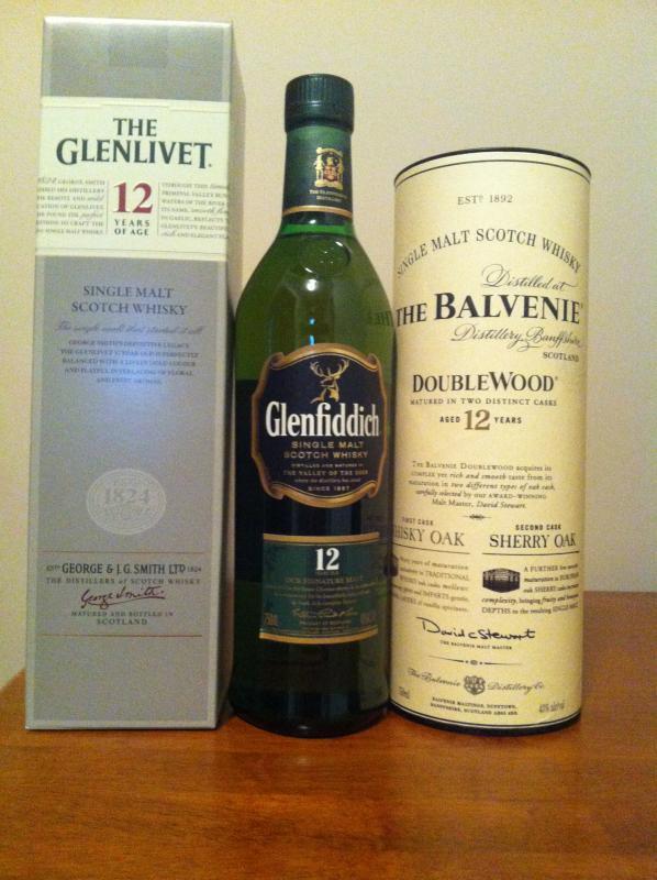 Single Malt Scotch of Choice-img_0897.jpg