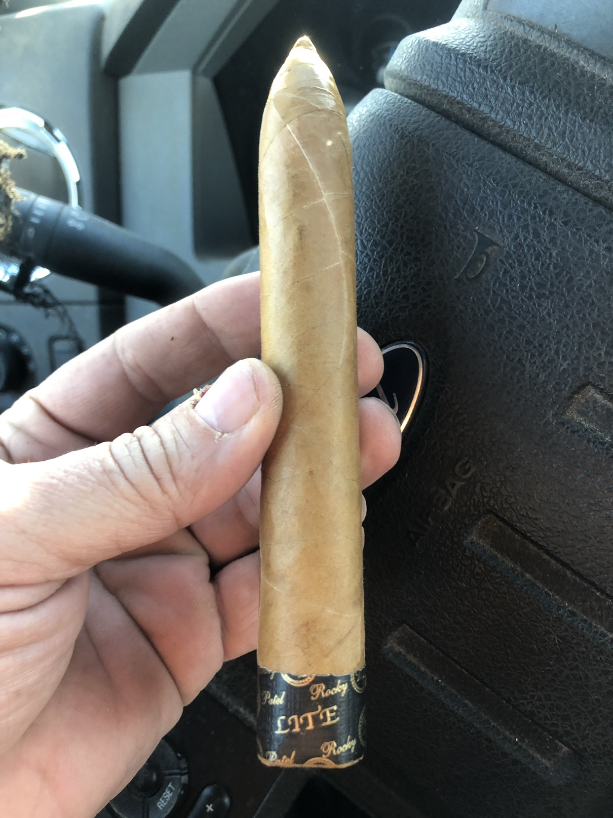 What Did You Smoke Today?  (Non-Habanos)-img_1982.jpg