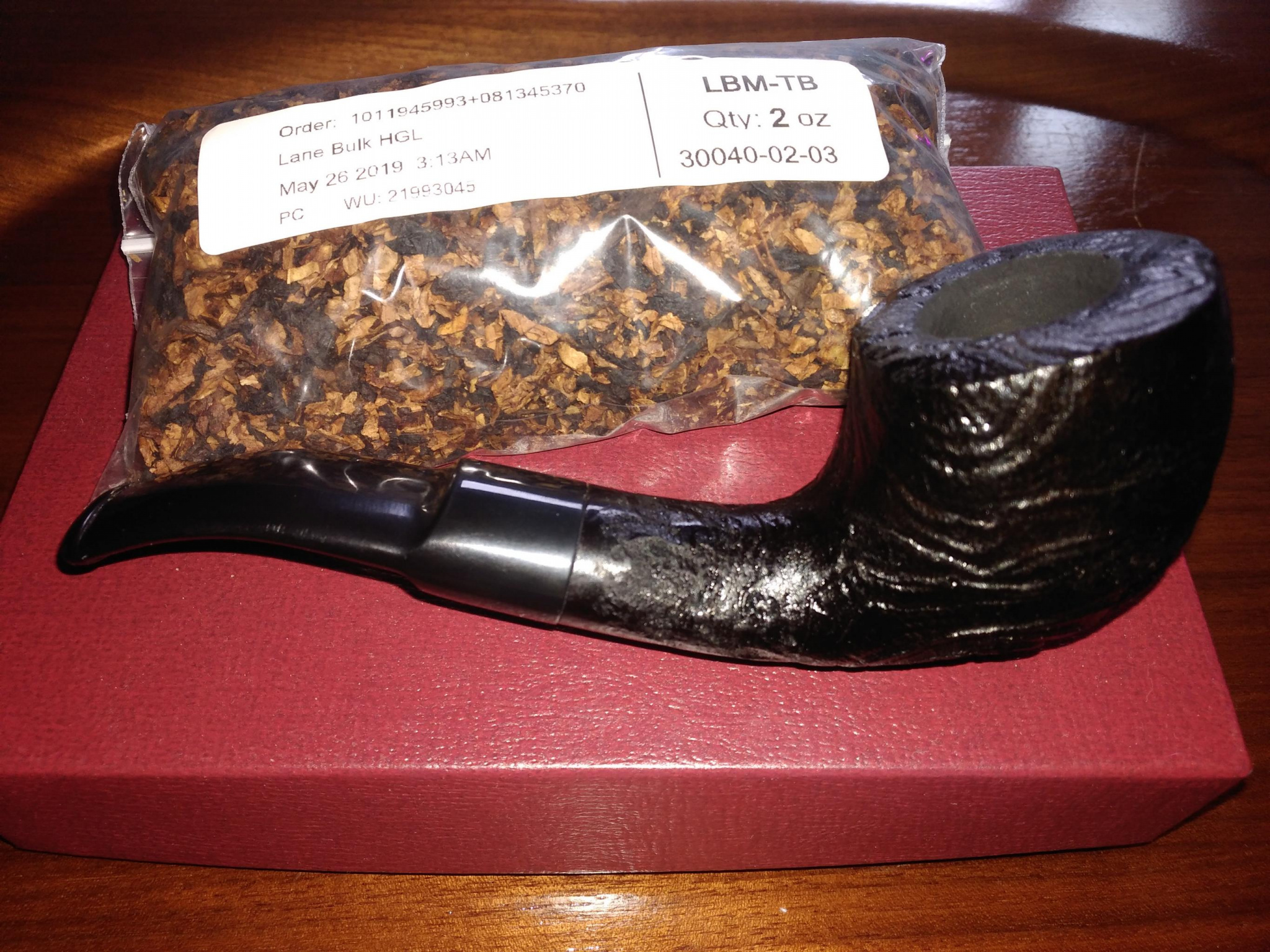 Whats your latest pipe purchase?-img_20190605_153441_1559774359251.jpg