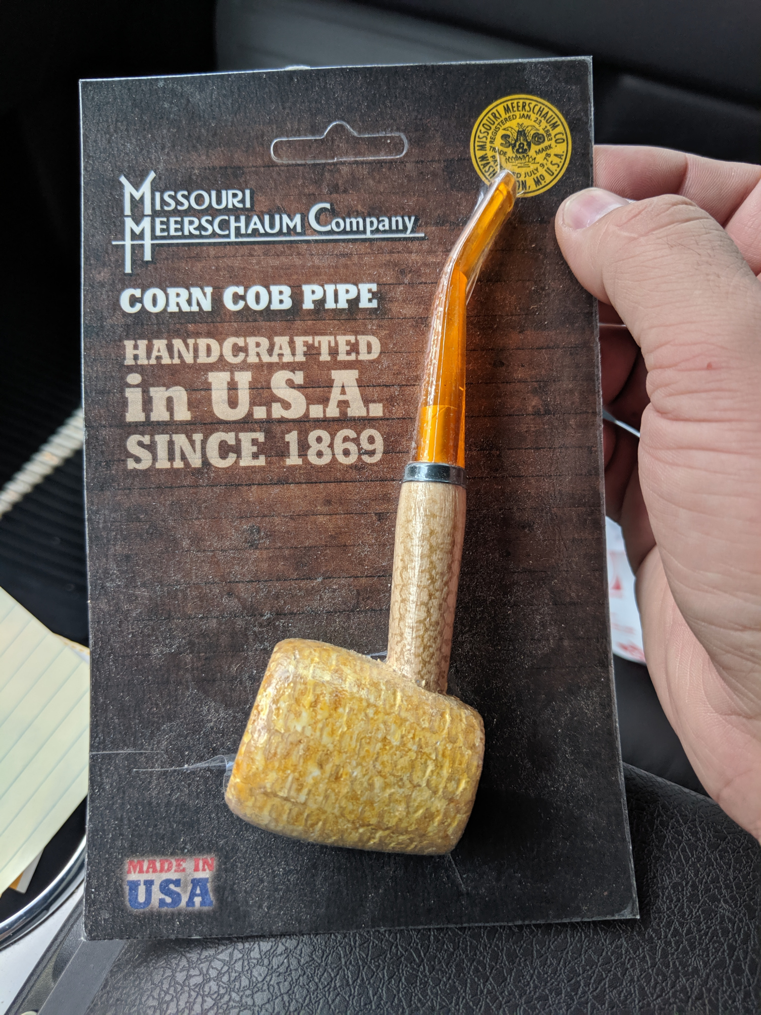 Whats your latest pipe purchase?-img_20190616_130334.jpg
