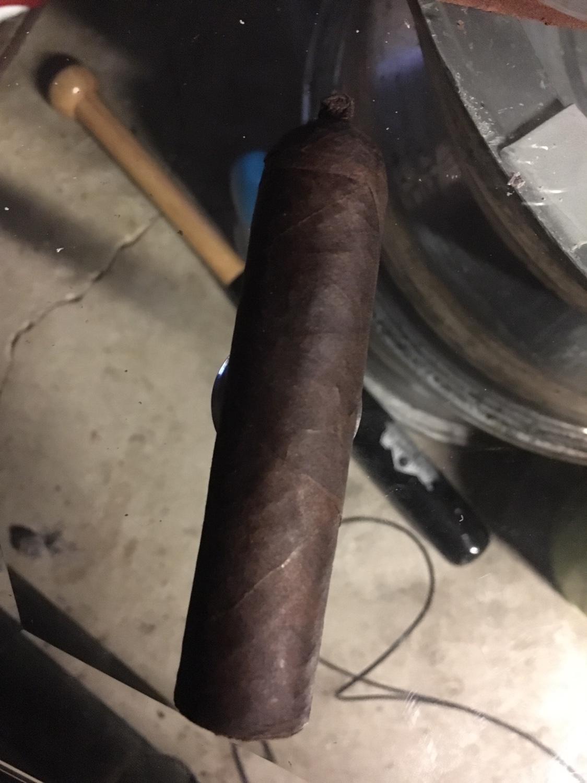 What Did You Smoke Today?  (Non-Habanos)-img_4232.jpg
