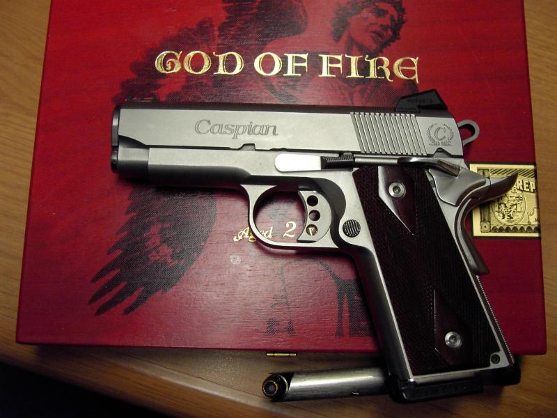 Which 1911 to buy?-pdr_0002.jpg