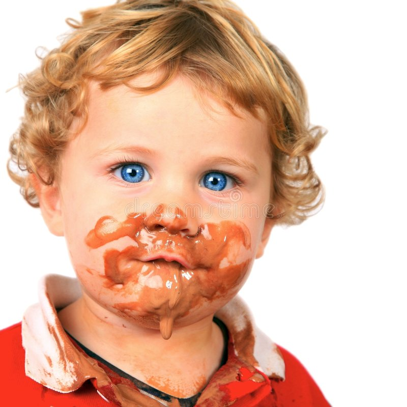 Ezra Release-yummy-ice-cream-8123773_1532562944694.jpg